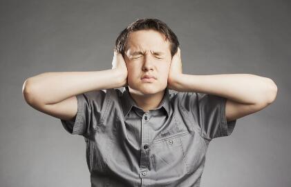 怎么预防和治疗耳鸣 可以治疗耳鸣的药膳食疗方