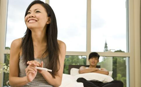 验孕棒什么时候测最准 验孕棒如何使用