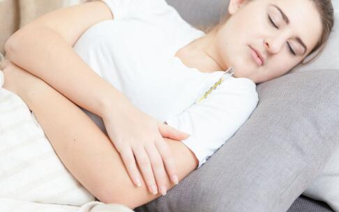 子宫内膜增厚怎么办 子宫内膜厚是什么原因引起的