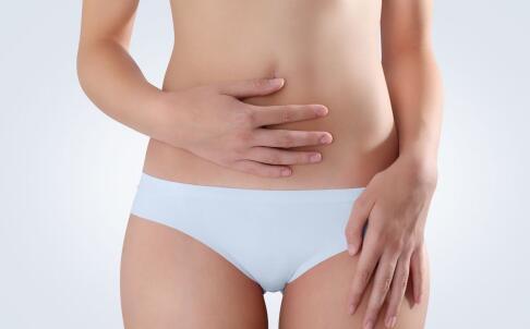 子宫内膜增厚怎么调理 子宫内膜太厚怎么办