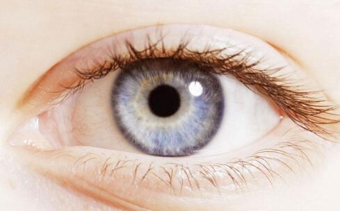 青光眼到底有多严重 致盲眼病之一