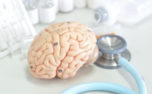 脑血管畸形如何治疗 防治关键在于早发现早治疗