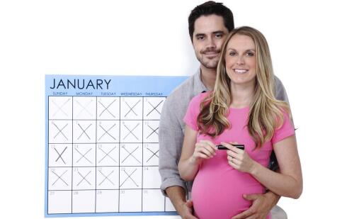 排卵期出血是咋回事 排卵期出血正常吗