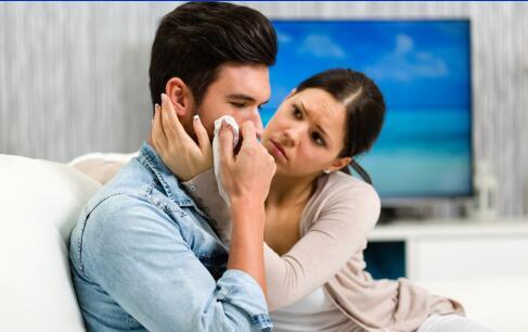 男性不孕不育的表现 男人不孕不育的症状