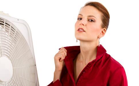 肝胆湿热的症状 肝胆湿热怎么调理