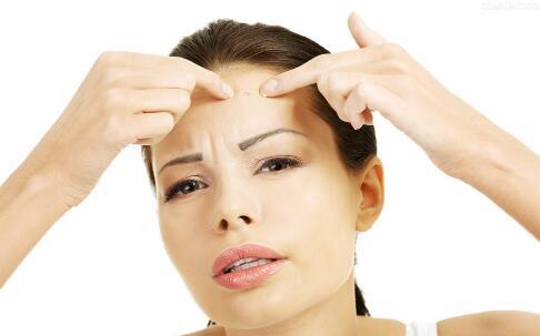 痤疮的最佳治疗方法 痤疮的治疗方法