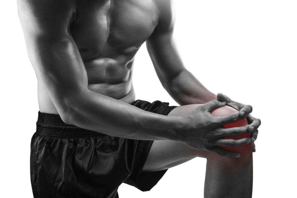 膝关节脱臼怎么办 膝关节脱臼的症状