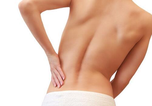 腰肌劳损治疗方法 腰肌劳损怎么治疗