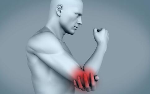 腰椎骨质增生的治疗方法 膝盖骨质增生的治疗方法