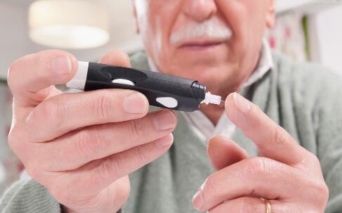 糖尿病的最佳疗法 糖尿病的治疗方法大集锦
