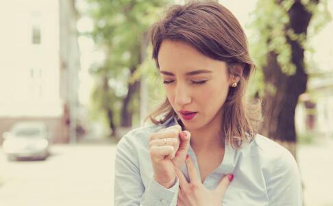 得了哮喘能自愈吗?