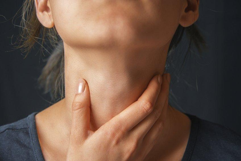 甲亢是怎么引起的 避免诱发因素可预防