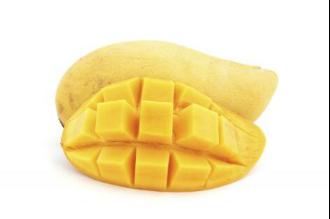 生病的人多吃水果有好处 那么芒果有多好