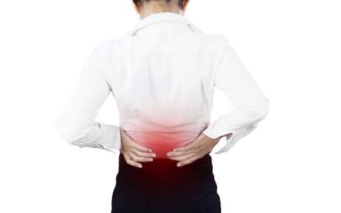 肾炎能治好吗 为何久治不愈!
