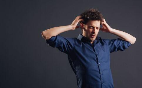 头晕耳鸣是怎么回事 头晕耳鸣四肢乏力