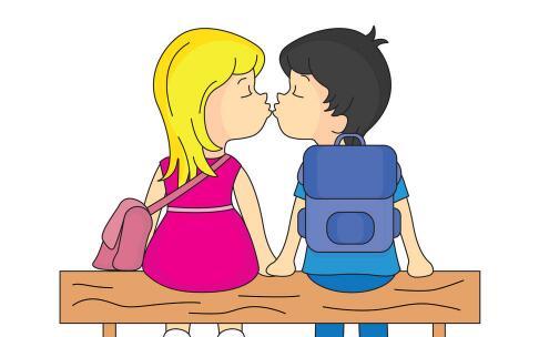 性早熟怎么办 孩子的保健品吃对了吗