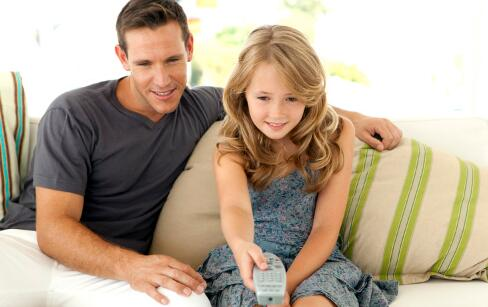 早熟怎么办 家长如何判断和预防