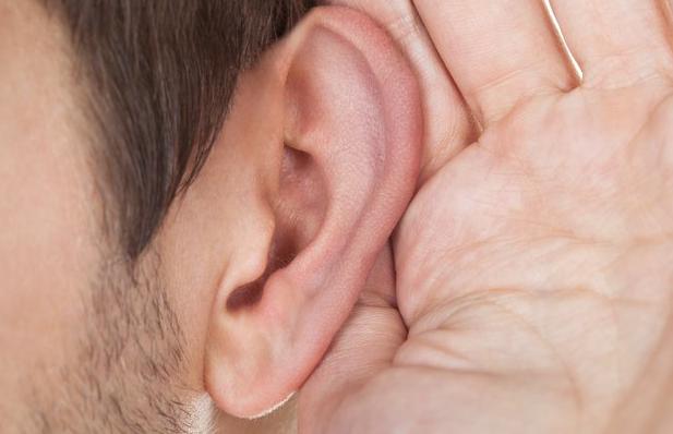 为什么会耳聋 引起耳聋的原因有哪些
