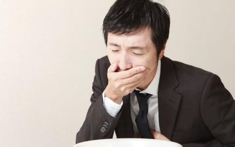 反流性食道炎吃什么药 常见的药物有哪些