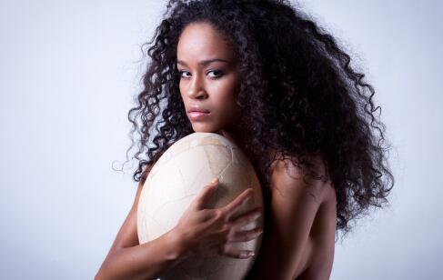 宫外孕有哪些症状 宫外孕早期症状