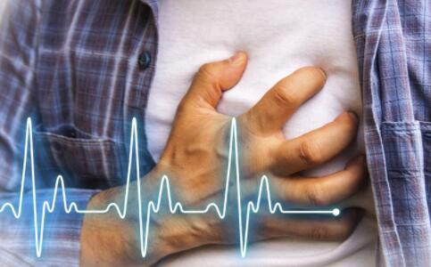 血压、血脂、血糖并不是降得越低越好,超过一定范围很危险