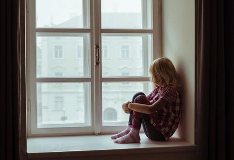 忧郁症、抑郁障碍