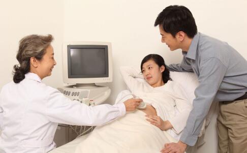 第一次孕检最佳时间 第一次孕检要检查哪些