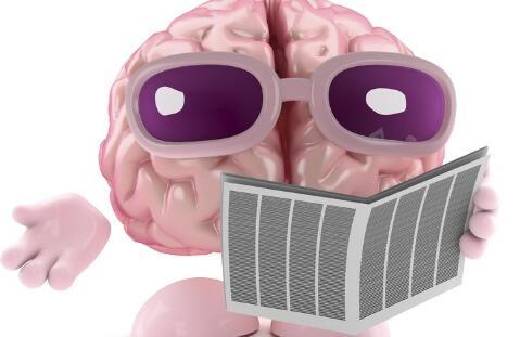 脑出血的后遗症 脑溢血后遗症的恢复方法