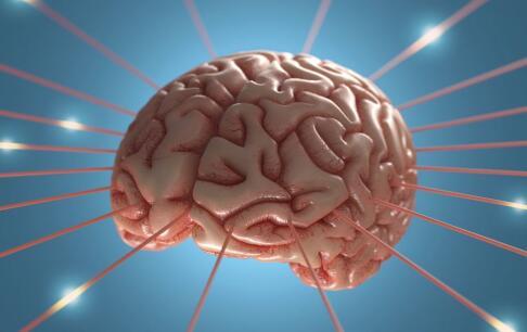 脑出血能治好吗 脑出血后的康复治疗