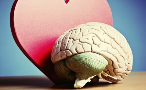脑溢血的前兆 脑出血的症状