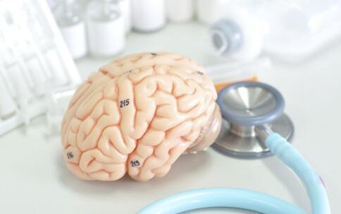 宝宝脑积水的初期表现 宝宝脑积水症状