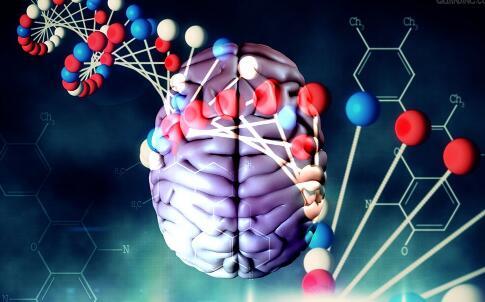 脑积水是什么原因引起的 脑积液是怎么回事