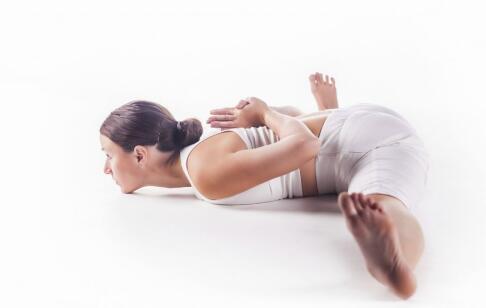 月子病怎么治除根 发汗能治月子病吗