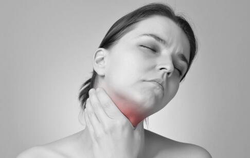 慢性咽炎怎么除根 慢性咽炎怎么治疗