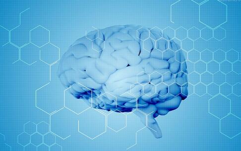 脑梗塞的症状 多见于45~70岁中老年人