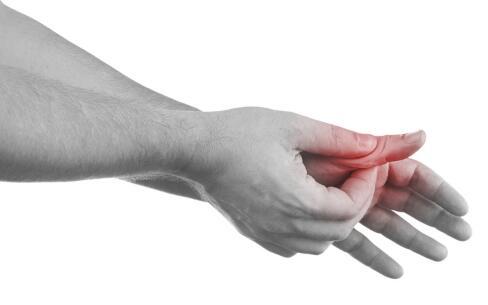 痛风是怎么引起的 痛风的原因