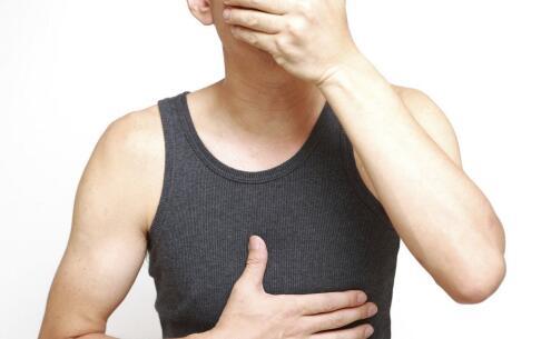 消化道出血的原因 常见原因有哪些