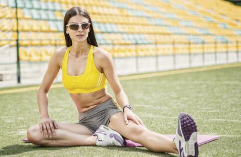 怎么快速矫正o型腿 O型腿纠正和日常锻炼