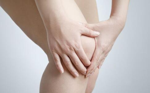 类风湿关节炎怎么治 类风湿关节炎能治好吗