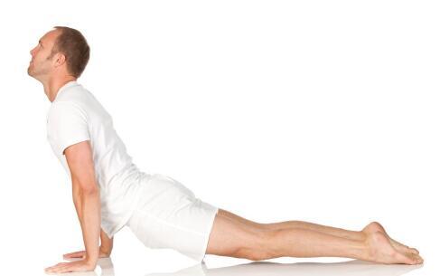 强直性脊柱炎能治好吗 强直性脊柱炎吃什么药