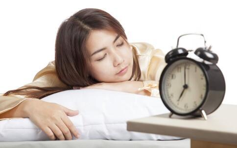 晨起5分钟自检,身体的病况早知道!