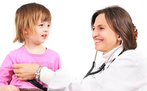 鼻窦炎的最好治疗方法 鼻炎怎么治能除根