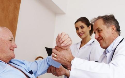褥疮的治疗和护理 预防褥疮的护理措施