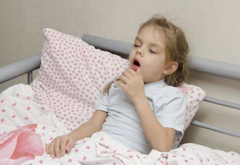 感冒流鼻涕吃什么药 还记得小时候任性吸鼻气吗