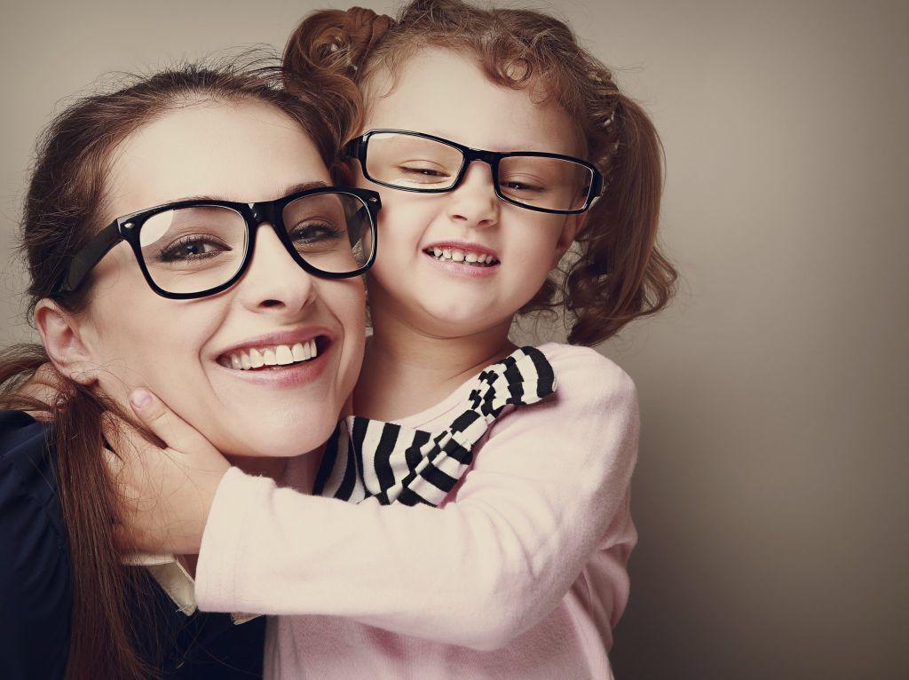 近视加散光怎么治疗 可以佩戴眼睛矫正吗