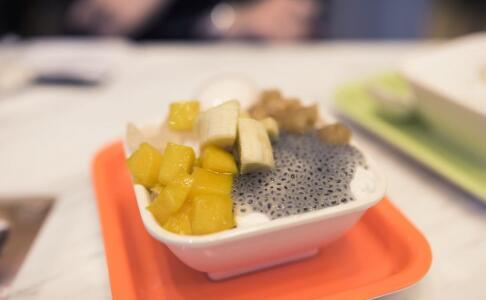 儿童吃什么有营养 简单又营养的早餐