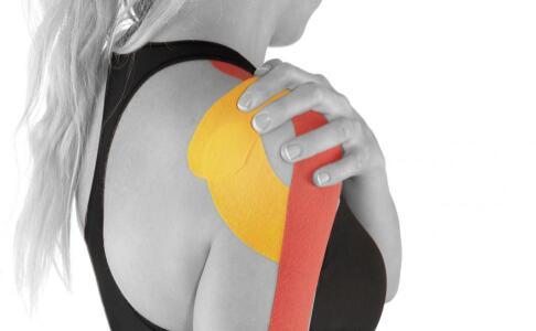 肩周炎患者的检查项目有什么?
