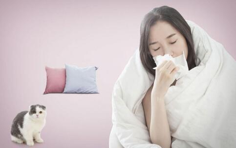 鼻中隔偏曲的症状 鼻中隔偏曲注意事项
