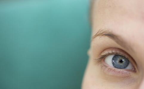 麦粒肿用什么眼药水 麦粒肿的治疗方法