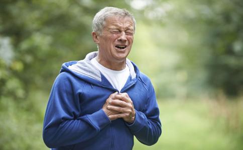 动脉硬化的症状 动脉硬化症状有哪些